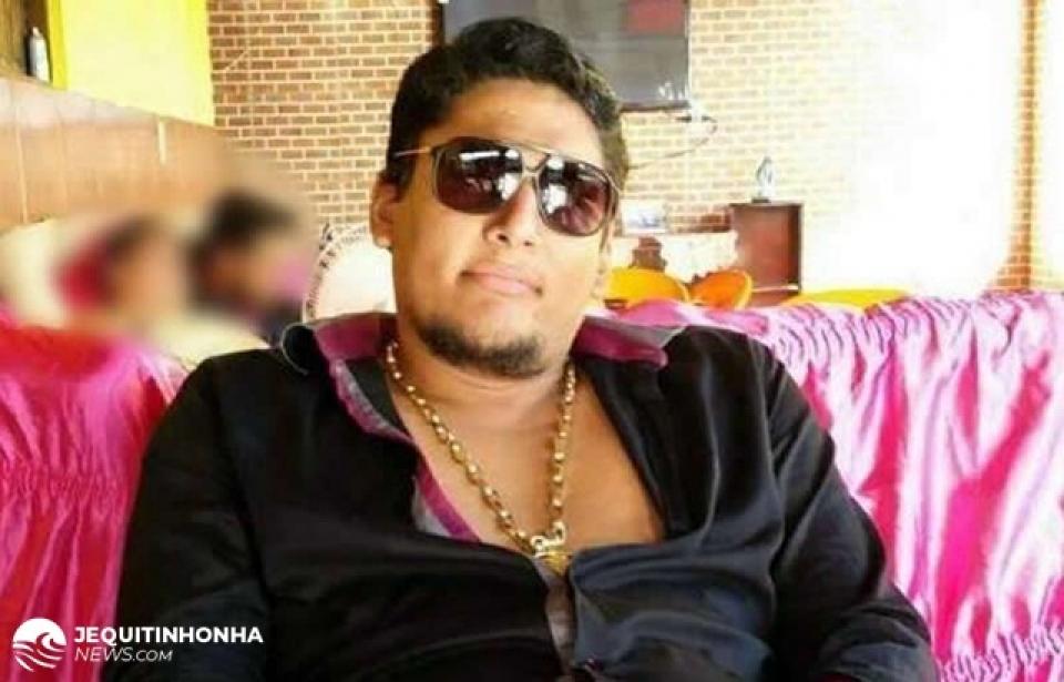 Cigano é preso acusado de matar empresário por dívida de R$ 300 mil