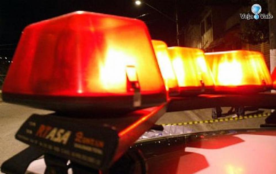 Jovem é preso após cão farejador encontrar drogas em ônibus de turismo na BR-116, em Feira de Santana