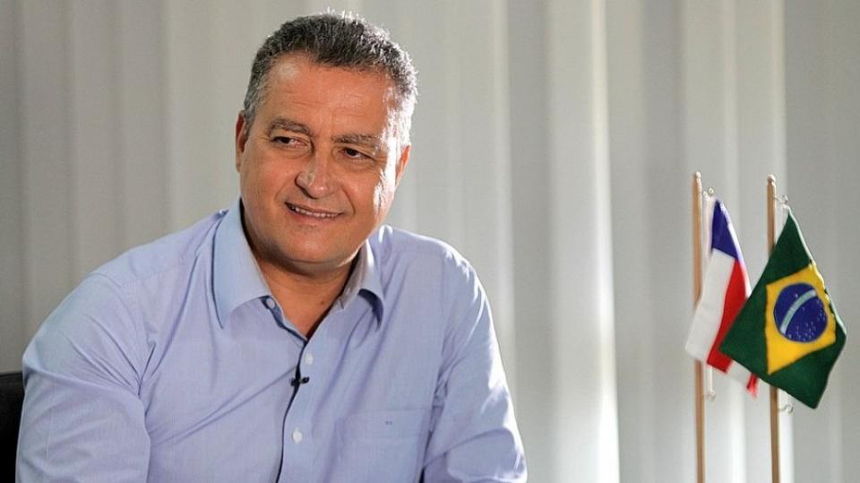 Rui Costa assume pela primeira vez pré-candidatura à Presidência em 2022