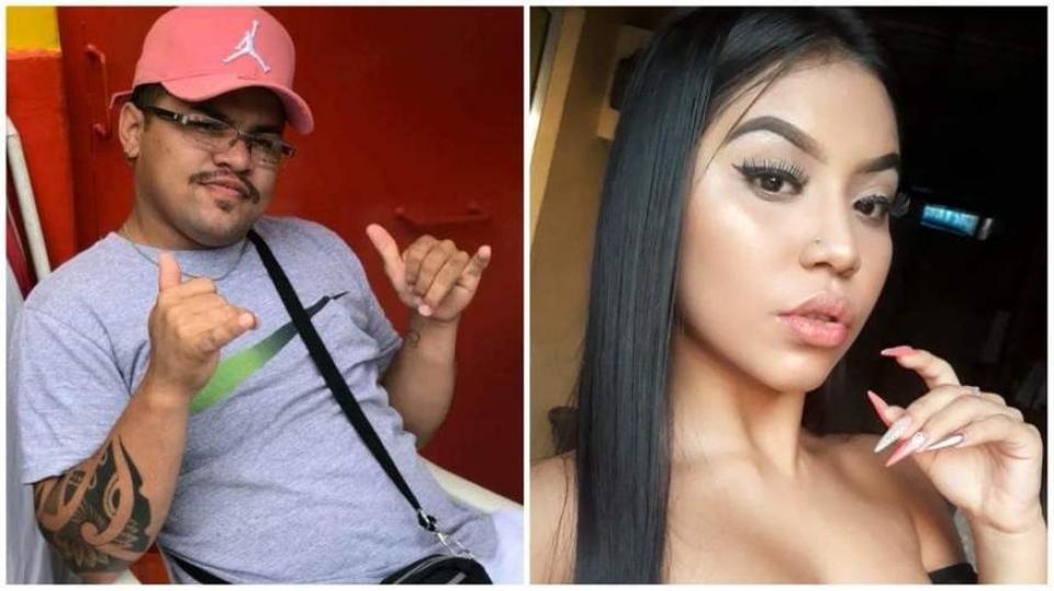 Jovem mata namorada de 17 anos estrangulada com lençol e esconde corpo na casa da avó
