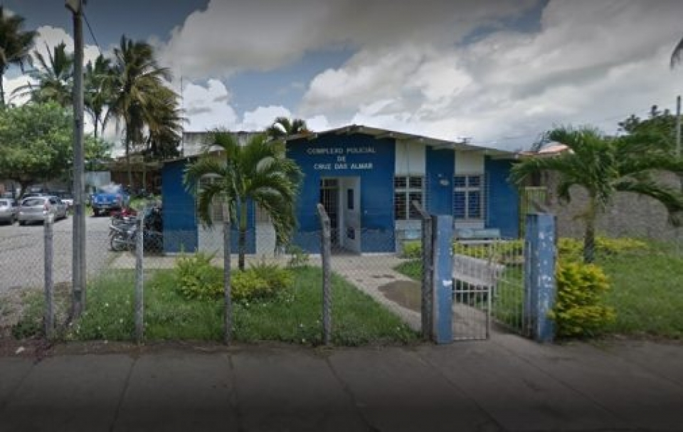 Criança de 6 anos é estuprada no interior da Bahia; padrasto é suspeito e está foragido