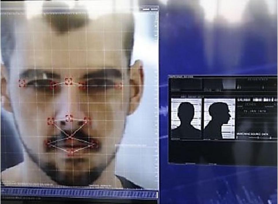 Detran-BA implementa reconhecimento facial para habilitação