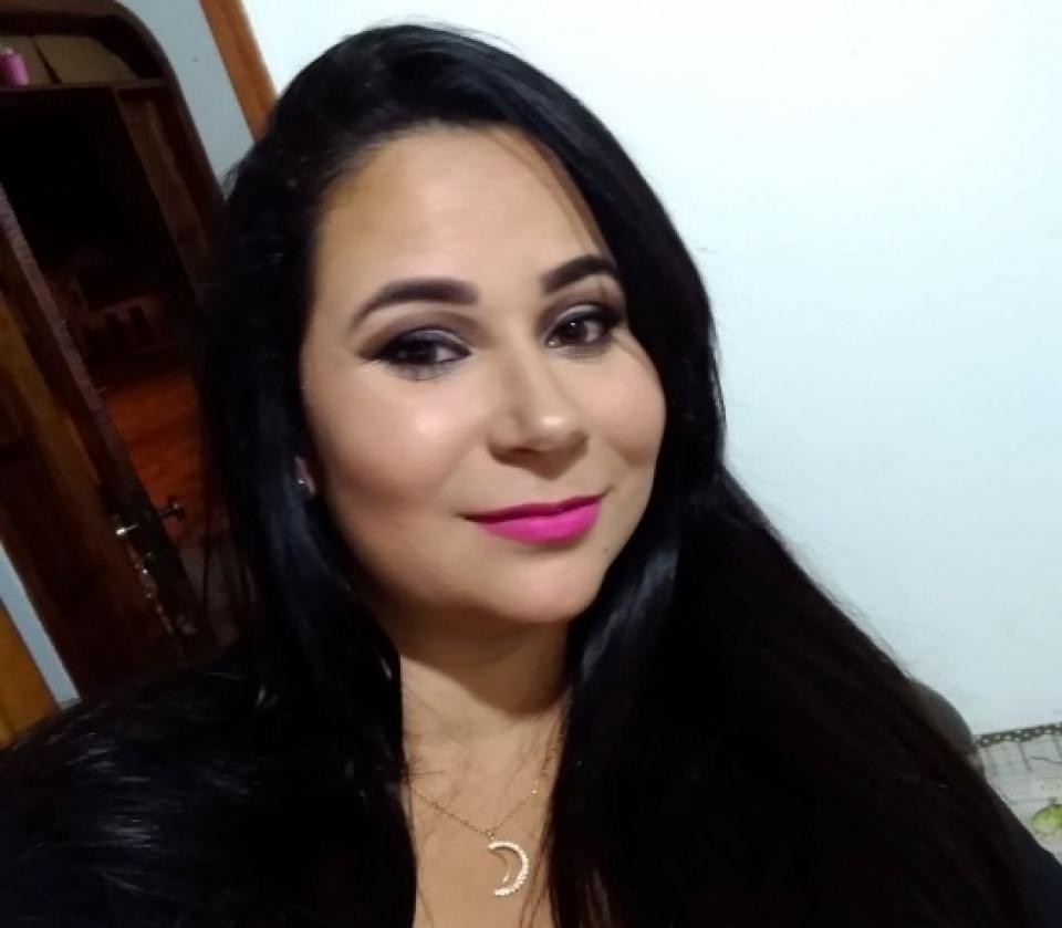 Moradora de Itagimirim está desaparecida desde o último dia 11