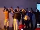 Abafa: Ação conjunta desencadeia mega-operação policial em Prado