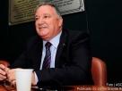 Carletto solicita o não fechamento do Posto de Atendimento da Inspetoria da Receita Federal em Porto Seguro