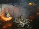 Cruz das Almas já tem 18 queimados por fogos; Guerra de Espadas acontece nesta sexta (24)