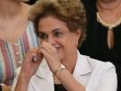 Dilma gastou R$ 280 mil com comida nos primeiros 5 meses deste ano