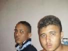 Ex-namorado preso no Rio de Janeiro encomendou morte de jovem