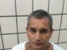 Homem que matou e enterrou a sogra volta a ser preso por tráfico de drogas na Urbis II