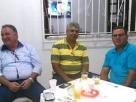 Itapebi: pré- Candidato a Prefeito PEBA fala sobre a sua candidatura