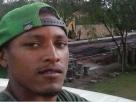 Jovem desaparecido em Belmonte é encontrado morto e enterrado em terreno baldio.