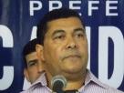 MPF exige bloqueio de bens do prefeito e de outros servidores de Candeias
