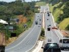 Operação São João nas rodovias tem início nessa quarta (22)