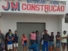 Santanópolis: Pré-candidato a prefeito é morto a tiros por grupo armado