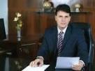 TCM encaminha representação ao MP contra prefeito de Itaberaba