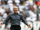 Tite é confirmado como novo técnico da seleção brasileira de futebol