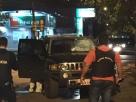 Vídeo- Emboscada que matou o narcotraficante brasileiro Jorge Rafaat na fronteira do Brasil com o Paraguai