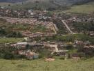 Desvio de verbas da Educação é alvo de operação da PF no Sul da Bahia