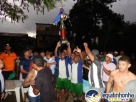 Itapebi: Equipe Celebridade bairro novo se consagra campeã da copa  José Roberto de futebol