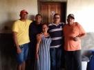 Itapebi: família borges realizou torneio de futebol na fazenda são josé