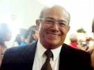 Itapebi: morre em Salvador Pai do ex- Prefeito Claudio Carvalho