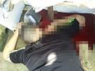 Jovem de 18 anos é morto a tiros no bairro Irmã Dulce em Itabela