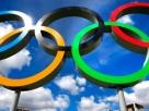 Pesquisa aponta que mais da metade dos brasileiros é contra osPesquisa aponta que mais da metade dos brasileiros é contra os Jogos Olímpicos do Riodo Rio