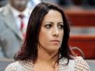 Porto Seguro: Prefeita contesta estar em lista de inelegíveis do TCM