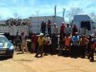 25 trabalhadores em condições de escravidão são resgatados no PI