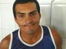 Homem é preso após ser flagrado na cama com garota de 12 anos em Paulo Afonso