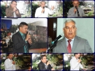Itapebi: Câmara de Vereadores cassa mandato do prefeito afastado Drº Francisco Brito