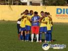 Itapebi:em jogo amistoso seleção fica no empate 0x0