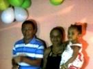 """Itapebi: O site Jequitinhonhanews presta homenagem ao """"Pai do ano''"""