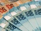 Trabalhadores têm até quarta-feira (31) para sacar benefício do PIS/Pasep