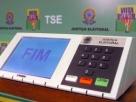 TSE faz modificações para aumentar segurança nas urnas eletrônicas