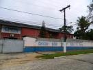Itapebi: entre as cidades que teve queda no (Ideb 2015)