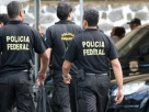 PF deflagra Operação Nenhures contra fraudes no INSS e cumpre mandados na BA