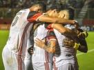 Vitória 1 x 2 Flamengo - Melhores Momentos - Campeonato Brasileiro 2016