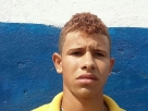 Itabela:Jovem tenta assaltar mercearia e é morto por segurança