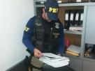 Ministério Público realiza operação em Salvador e outras seis cidades baianas