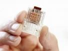 Cientistas desenvolvem USB que faz teste de HIV