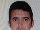 Policial Civil comete suposto suicídio na 2ª Coorpin, em Alagoinhas
