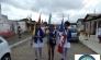 Itapebi dia das Mães  foi comemorado em grande estilo Por todas Secretarias do município