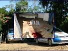 Itapebi:Homem é morto a golpes de machado Na zona rural