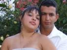 Eunápolis: Filha de Pastor é assassinada em Assentamento na zona Rural