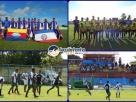 Itapebi:Confira o que aconteceu na 10ª  décima rodada do Campeonato municipal de futebol.
