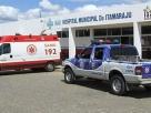 Médico vai parar na delegacia depois de recusar a atender paciente no Hospital Municipal de Itamaraju