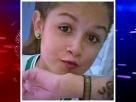 Menina de 13 anos é morta com tiro na cabeça dado pelo próprio namorado