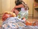Pai e três vizinhos presos por abusarem sexualmente de quatro crianças