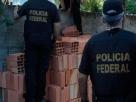 PF deflagra operação contra fraude de R$ 2,3 mi no INSS